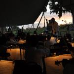 Orquesta Filarmónica de Orlando