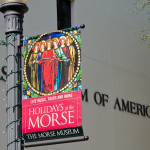 The Morse Museum