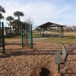 Parques Públicos en Orlando