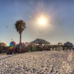 Conoce las Mejores Playas Cerca de Orlando