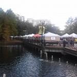 Eventos y Festivales